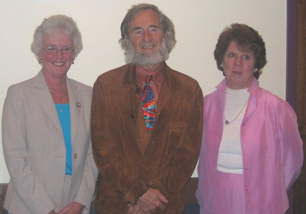 Atmim Assoc Of Teachers Of Mathematics In Mass Hall Of Fame
