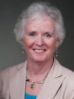 Dr. Anne Collins